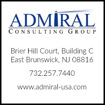admiral-contact-card